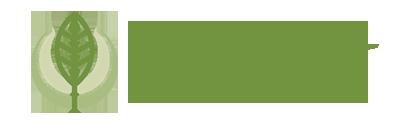 A_Icon_Logo_Footer
